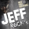 Radio Myhitmusic Jeff Rock's