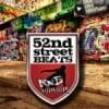 Radio Myhitmusic 52nd Street Beats Hip Hop