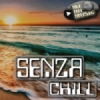 Radio Myhitmusic Senza Chill