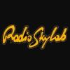 Skylab 91.1 FM