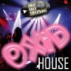 Radio Myhitmusic Oxid House