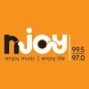 NJoy 99.5 FM