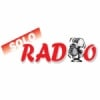 SoloRadio 100.5 FM
