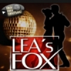 Radio Myhitmusic Lea's Fox