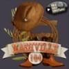Radio Myhitmusic Nashville 104
