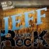 Radio Myhitmusic Jeff Classic Rock
