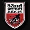 Radio Myhitmusic 52nd Street Beat Deutschrap
