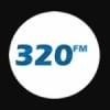 Radio 320 FM