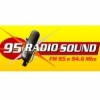 Sound 95 FM