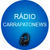 Rádio Carrapato