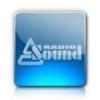 Sound 97.5 FM