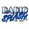 Splash 95 FM