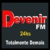Devenir FM