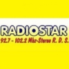 Star 92.5 FM