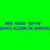 Radio Web Top FM