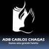 Carlos Chagas FM
