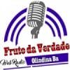 Web Rádio Fruto da Verdade