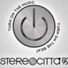 Stereo Citta 95 FM