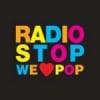 Stop 95.4 FM