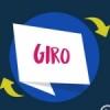 Rádio Giro Music Brasil