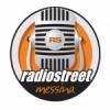Street 103.3 FM