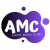 Rádio AMC