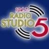 Studio 5 104.7 FM