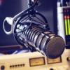 Rádio Play 94