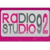 Studio 92 FM