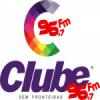 Radio Clube de Itapicuru 96.7 FM