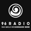 Studio 96 95.9 FM