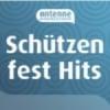 Antenne Niedersachsen Schutzen Fest Hits