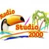 Studio 2000 94.4 FM