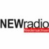 Newradio Niedersachsen