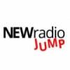 Newradio Jump