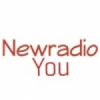 Newradio You