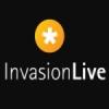 Invasion Radio