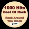 Radio 1000 Hits Best Of Rock