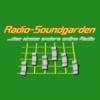 Radio Soundgarden