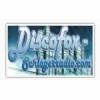 Discofox Schlager Radio