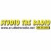 Studio TRE 91.3 FM