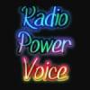 Radio Power Voice