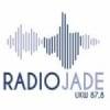Radio Jade 87.8 FM