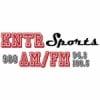 KNTR SPORTS 980 AM