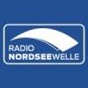 Radio Nordseewelle 107.5 FM