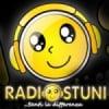 Radio Stuni 97.1 FM