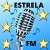 Rádio Estrela FM