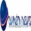 Rádio Web Ourém News