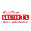 Südtirol1 103.7 FM