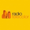 Radio Telecolor 101.3 FM
